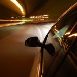Auto Accident/ Work injury