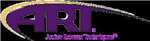 ART_logo_2010