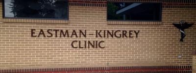 Clinic Facebook Profile
