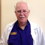 Dr. Kenneth Eastman
