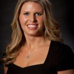 Dr. Jana Kingrey