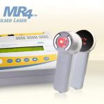 Cold Light Laser